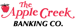 The Apple Creek Banking Co.