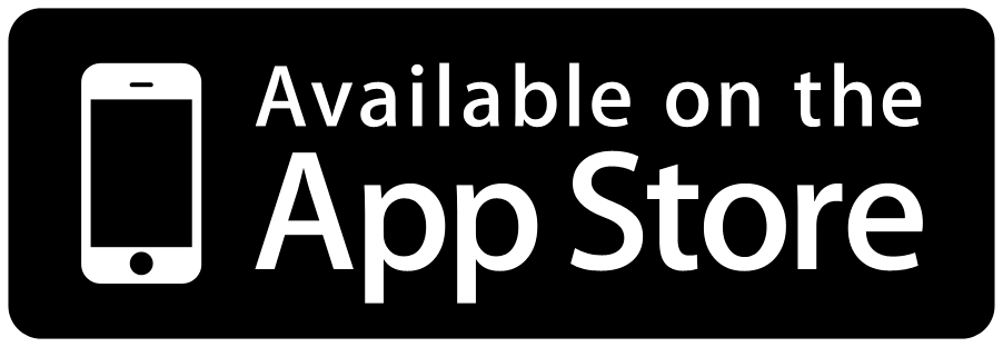 available-on-the-app-store