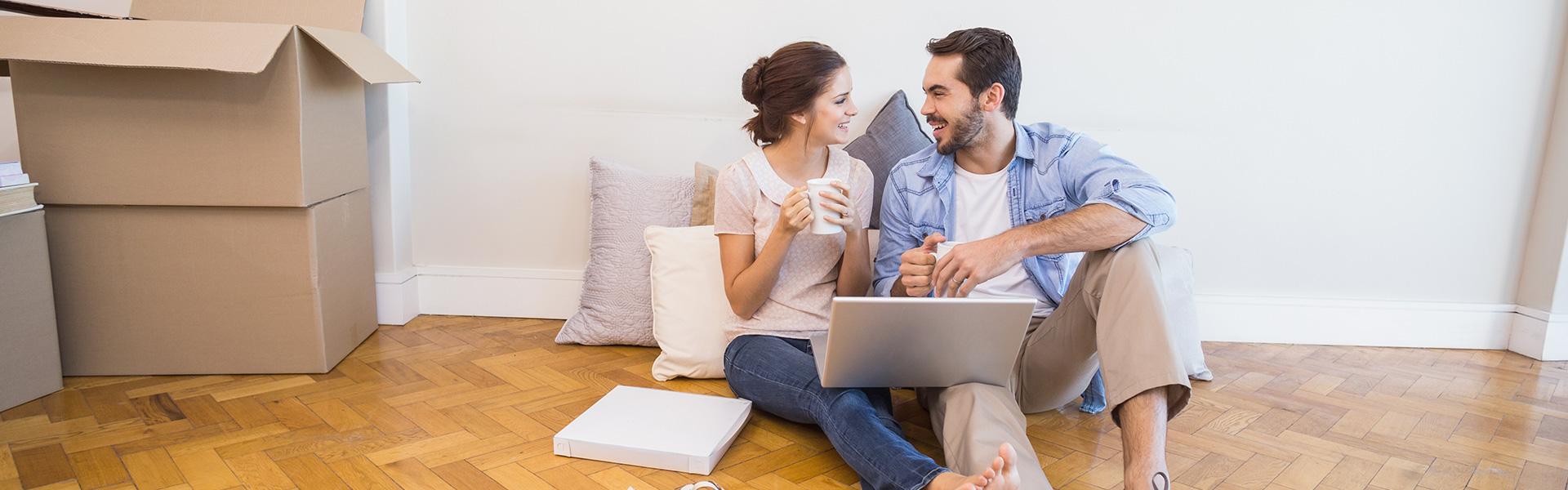 home-mortgage-slide