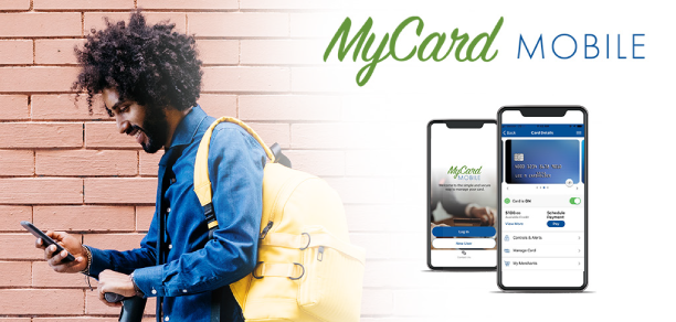 Guide-to-MyCard-Mobile_Final