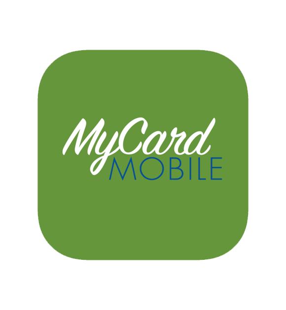 mycard-mobile-app-ac-bank-1